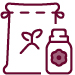 Agrochemie