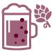 Pivo a cidery