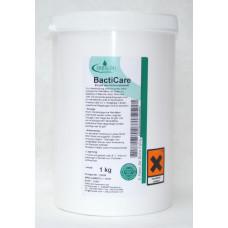 BactiCare Granulat