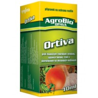 Ortiva 10 ml