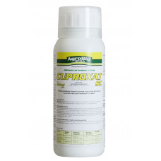 Cuproxat SC 500 ml