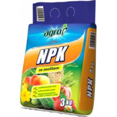 NPK Synferta 3 kg