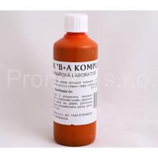Roztok B+A 100 ml
