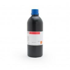 Kalibrační roztok HI84100-55 500 ml