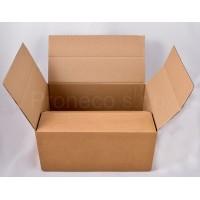 Karton 6x0,75 delší láhve EX