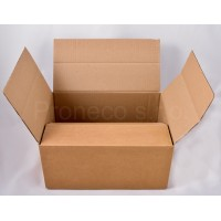 Karton 6x0,75 sektové láhve