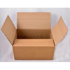 Karton 6x 0,75l lež.