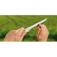 Stocker brousek 9080 na nůžky