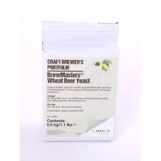 Kvasnice BrewMasters Wheat Beer Yeast