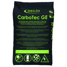 CarboTec GE