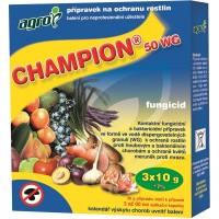 Champion 50 WG  2x10 g