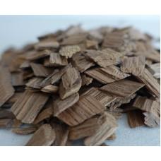 e.Bois Vanilla (OakyVin AM/AH) (0,5 kg)