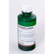 Erbigel® Liquid