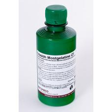 Erbsloh-MostGelatine CF