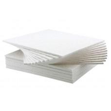 Filtrační desky 40x40 S - 80