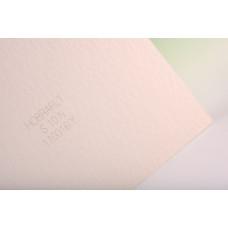 Filtrační desky 20x20 S - 10