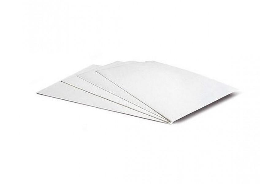 Filtrační papír PN 80 obrázek