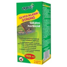 Glyfo Klasik STRONG 100 ml