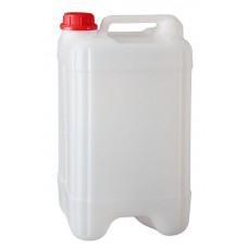 Kanystr 10 l plast