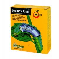 Lepinox Plus 30 g