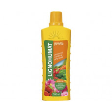 Lignohumát Hortus 500 ml