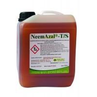NeemAzal 50 ml