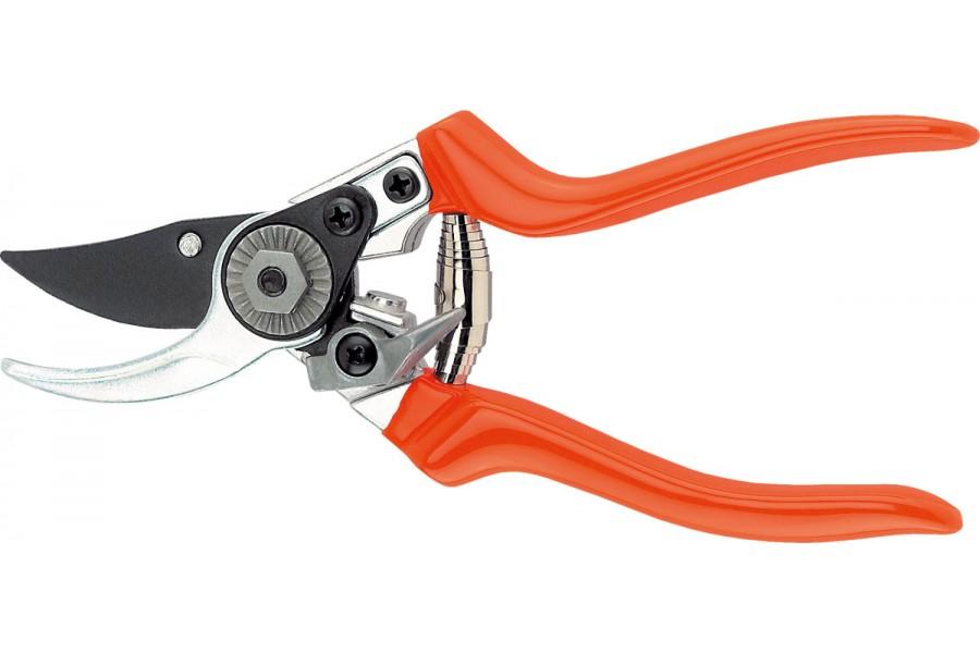 Nůžky Stocker 20 zahradní hobby 371 obrázek