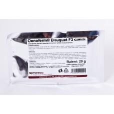 Oenoferm® Bouquet F3