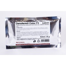 Oenoferm® Color F3