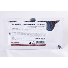 Oenoferm® Klosterneuburg F3