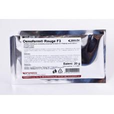 Oenoferm® Rouge F3
