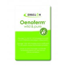 Oenoferm® wild & pure F3