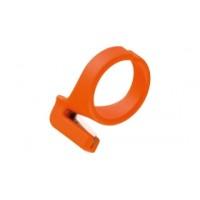 Stocker prsten-nožík plast 2049