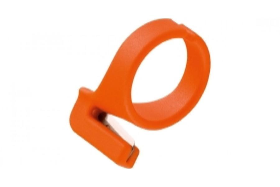 Stocker prsten-nožík plast 2049 obrázek