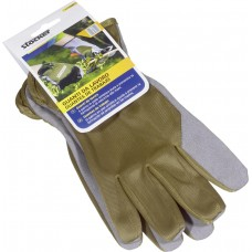 Rukavice Stocker 23085 olive 9/M