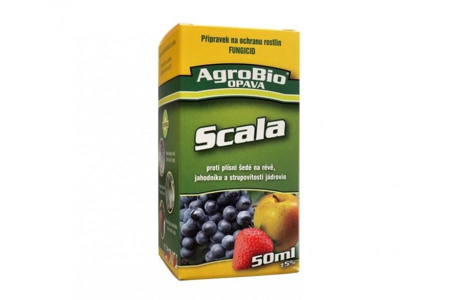 Scala 50ml obrázek