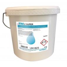 TM Z SUPER 25kg kbelík