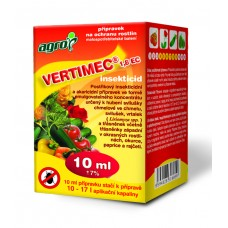 Agro Vertimec  10 ml