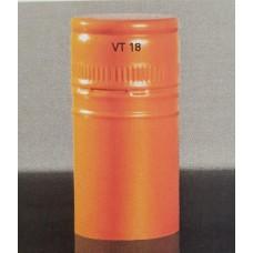 Vinotwist oranžová VT 18