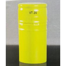 Vinotwist zelená VT 20