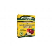 Zdravé jablko PLUS- souprava